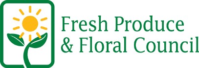 Fresh Produce & Floral Council
